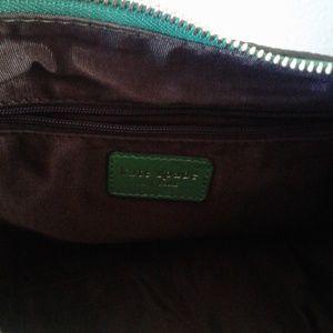 kate spade Bags - Kate Spade small hobo bag